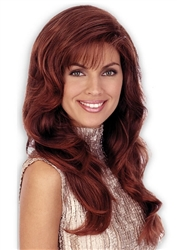 Fashion Wig by Helena Collection