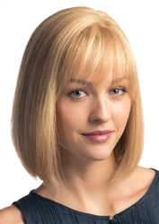 Helena Collection Human Hair Wigs