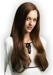 Miranda - Human Hair Wig by Helena Collection