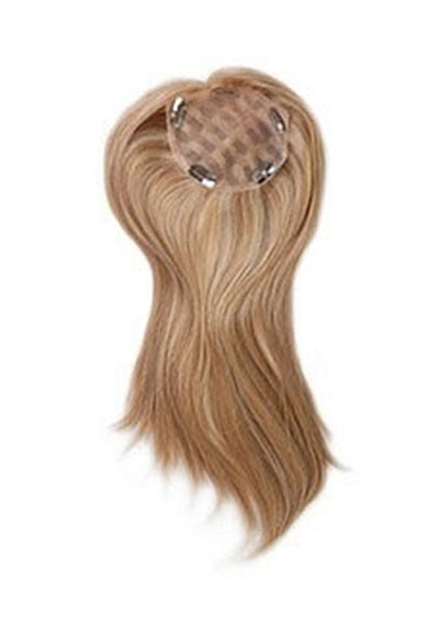 Hair Pieces Human Hair 20