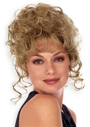 Fashion Wig by Helena Collection Wigs