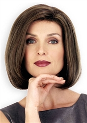 Wigs | Helena Collection Wigs