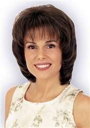Fashion Wig by Helena Collection Wigs at Wig Warehouse
