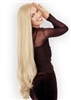 Godiva Extra Long Wigs | Helena Collection Synthetic Wigs