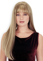 Helena Collection | Fashion Wigs