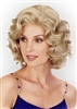 Helena Collection Wigs | Synthetic Wigs for Women