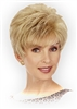 Synthetic Fashion Wigs | Helena Collection Wigs
