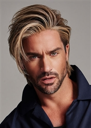 Men's Hair Wigs and Hairpieces | Wigs for Men