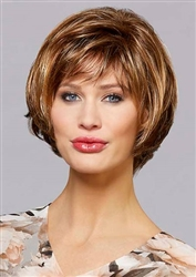 Synthetic Wigs | Henry Margu Wigs