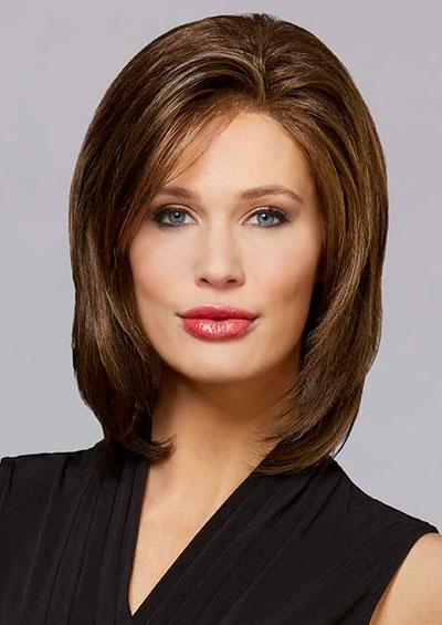 Wigwarehouse Shop For Wigs Human Hair Synthetic Wigs Lace
