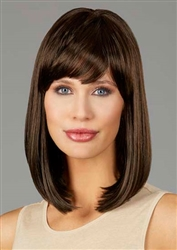 Incognito Wigs by Henry Margu wigs