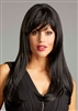 Costume wigs | Incognito Wigs | Henry Margu wigs
