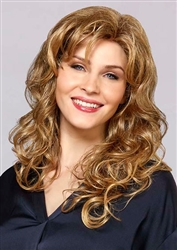 Fashion Wigs by Henry Margu Wig Collection