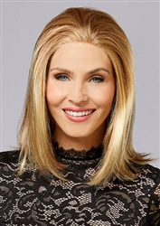 Fashion Wigs by Henry Margu Wigs