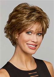 Synthetic Wigs Short for Women