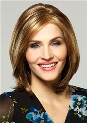 Synthetic Lace Front Wigs for Women
