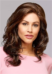 Henry Margu Wigs | Synthetic Wigs for Women