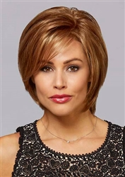 Henry Margu Lace Front Wigs | Monofilament Wigs