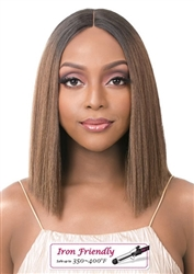 It's a Wig Synthetic Wigs for Black Women