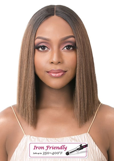 Fashion Wigs   Hair Pieces - Lace Front Wigs 21bdfb875