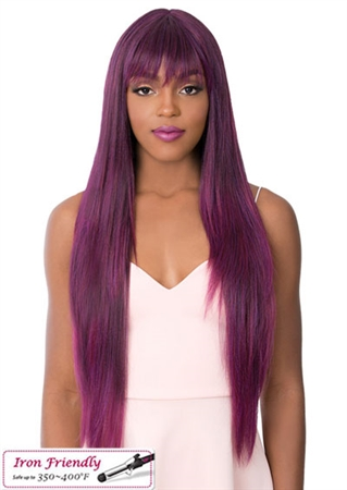 It's a Wig | Synthetic Wigs