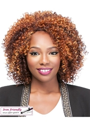 Wigs | Synthetic Wigs |  Wigs for Black Women