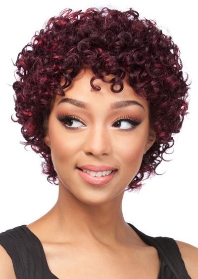 Human Hair Wigs Htm 71