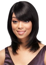 Remi Human Hair & Natural Human Hair Wigs for Women