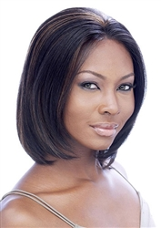 Human Hair | Lace Front Wigs