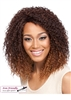 Synthetic Wigs | African American Wigs