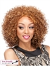 Synthetic Wigs by It's a Wig