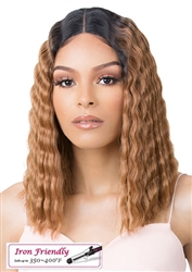 Lace Wigs | Black Women's Wigs