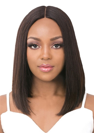 Human Hair Wigs | Lace Wigs