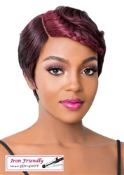 Braid Wigs | Black Women's Wigs
