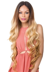 Fashion Wigs   Hair Pieces - Lace Front Wigs af0e47f6fb