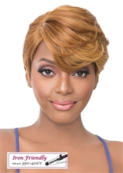Synthetic Wigs | Wigs for Women