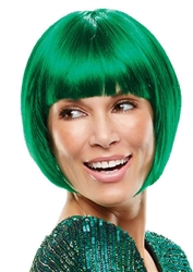 Illusions Costume Wigs
