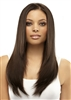 Clip in extensions by easiXtend Elite