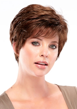 Jon Renau Synthetic Wigs