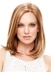 Lace Front Wigs | SmartLace Wigs