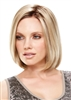 Jon Renau Lace Front Wigs and SmartLace Synthetic Wigs