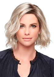 Wigs for Women | Lace Front Wigs Synthetic