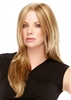 Jon Renau Wigs | Monofilament Synthetic Wigs