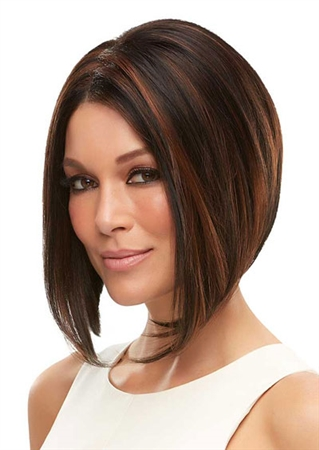 Jon Renau Lace Front Wigs | Synthetic Lace Front Wigs
