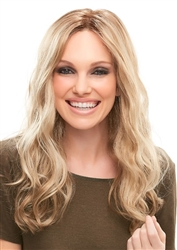 Lace Front Synthetic Wigs | Lace Front Wigs for Women