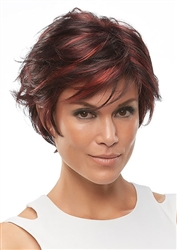Lace Front Wigs | Lace Wigs | Full Lace Wigs | Wig Warehouse