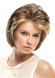 Smart Lace Front Wigs