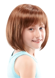Jon Renau Children's Wigs