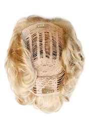 Clip In Hairpieces | Jon Renau Wigs