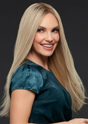 Smart Lace by Jon Renau Lace Front Wigs
